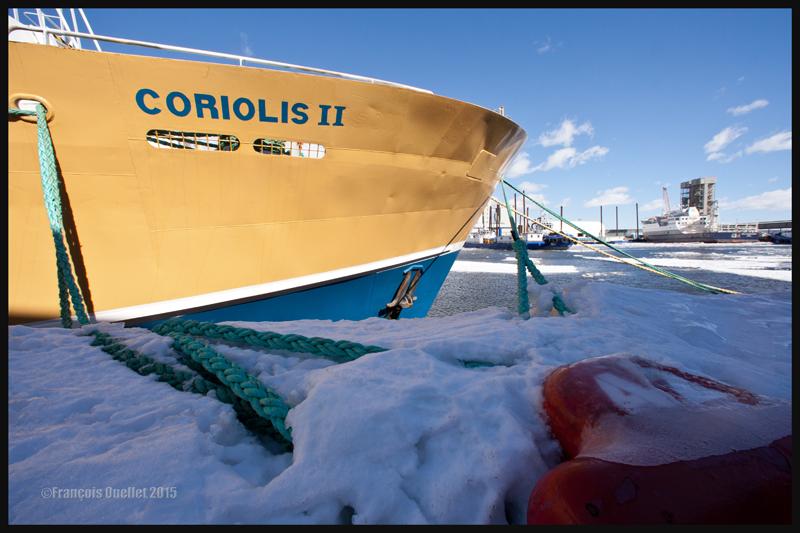 2015 Coriolis II web