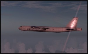 14226-B-52-Montreal-to-Anchorage-web