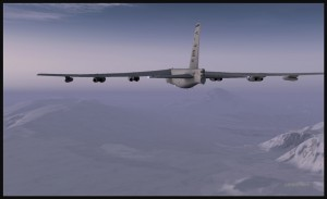 14227-B-52-Montreal-to-Anchorage-web