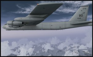 14228-B-52-Montreal-to-Anchorage-web