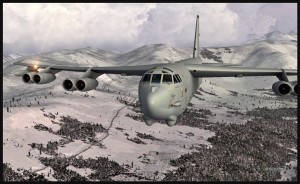 14230-B-52-Montreal-to-Anchorage-web