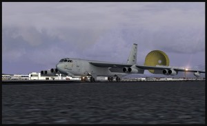 14236-B-52-Montreal-to-Anchorage-web