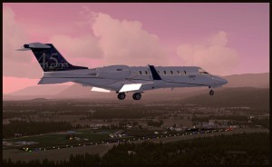 14349-Lear45-Anacortes-to-Bonners-Ferry