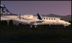 14354-Lear45-Anacortes-to-Bonners-Ferry
