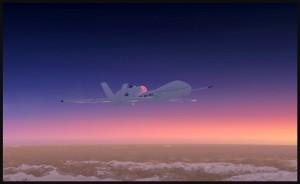 15203-RQ-4B-Global-Hawk-web