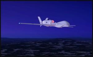 15204-RQ-4B-Global-Hawk-web
