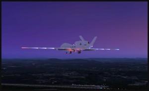 15206-RQ-4B-Global-Hawk-WilliamsLake-web