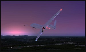 15207-RQ-4B-Global-Hawk-WilliamsLake-web