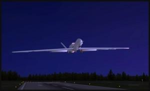 15208-RQ-4B-Global-Hawk-WilliamsLake-web