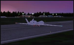 15209-RQ-4B-Global-Hawk-WilliamsLake-web