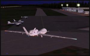 15211-RQ-4B-Global-Hawk-WilliamsLake-web
