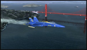 17700-resize-F18-Golden-Gate