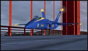 17701-Resize-F18-Golden-Gate