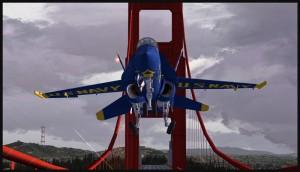 17702-Resize-F18-Golden-Gate