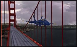 17703-Resize-F18-Golden-Gate