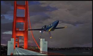 17704-Resize-F18-Golden-Gate