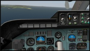 18050-Antonov225-to-Sumburgh-web
