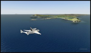 18051-Antonov-225-to-Sumburgh-web