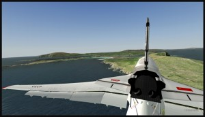 18052-Antonov-225-to-Sumburgh-web