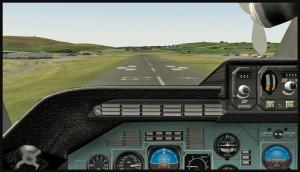 18055-Antonov-225-to-Sumburgh-web