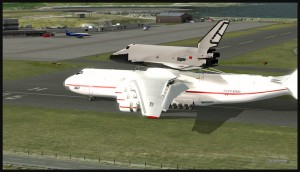18056-Antonov-225-to-Sumburgh-web