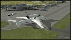 18058-Antonov-225-to-Sumburgh-web