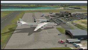 18060-Antonov-225-to-Sumburgh-web