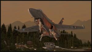 18239-F18-Squamish-web