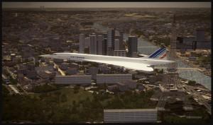 19355-Concorde-by-Eiffel-Tower-web
