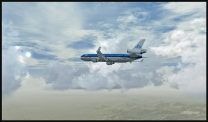 19364-KLM-MD11-over-USA-FSX-web-