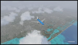 19365-KLM-MD11-over-Miami-FSX-web
