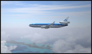 19366-KLM-MD11-heading-to-St-Maarten-FSX-web