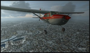 19420-over-Toronto-web