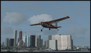19423-final-for-Toronto-Island-CYTZ-web