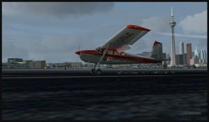19424-landing-at-CYTZ-Toronto-Island-web
