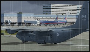19430-Canadian-C130-San-Diego-FSX-web-