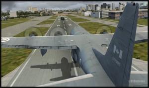 19431-Canadian-C130-airborne-San-Diego-FSX-web
