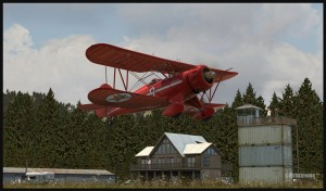 19465-Off-Cushman-Meadows-fsx-