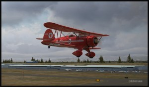 19470-Flying-by-Bremerton-airport-fsx