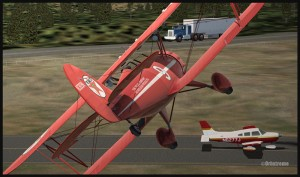 19471-Leaving-Bremerton-fsx