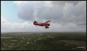 19472-Cushman-Meadows-area-fsx