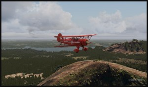 19476-Cushman-Meadows-KCMW-area-fsx