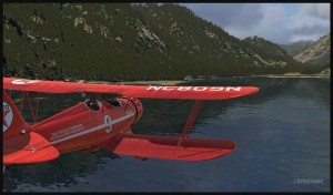 19478-Bear-Gulch-in-sight-fsx
