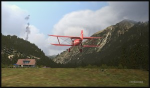 19479-Just-in-time-for-the-BBQ-fsx