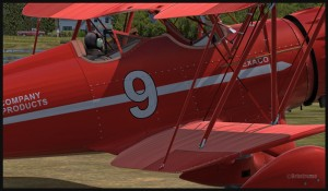 19485-The-end-of-a-perfect-day-fsx