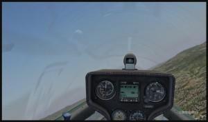 19506-Monterey-gliding-web