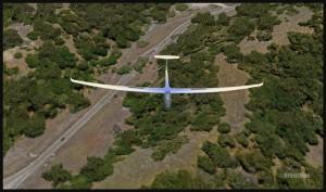 19509-Monterey-gliding-web