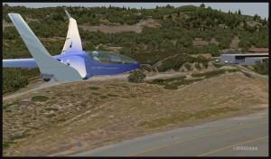 19511-Monterey-gliding-web