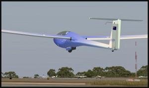 19512-Monterey-gliding-web