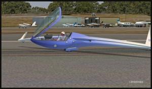 19513-Monterey-gliding-web